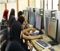 طلاب جامعة الأزهر يسجلون رغباتهم إلكترونيًّا بداية من اليوم وحتى الخميس القادم