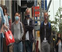 الجارديان: فرنسا تفرض قيودا جديدة في باريس و11 مدينة أخرى لمواجهة كورونا