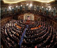 «ذا هيل»: مخاوف من موسم انتخابات «فوضوي» بأمريكا