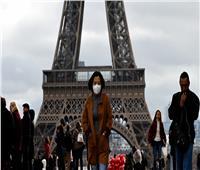 فرنسا تفرض قيودًا جديدة في 12 مدينة بسبب تفشي وباء كورونا
