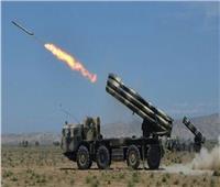 اليابان تدعو إلى وقف الأعمال العسكرية فورًا بين أرمينيا وأذربيجان