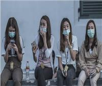 إندونيسيا تسجل 3509 إصابات و87 وفاة بفيروس كورونا