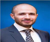 """جامعة مصر للعلوم والتكنولوجيا تنتهي من مناقشة رسالة ماجستير عن""""المدخنة الشمسية"""""""