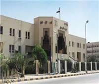 ننشر الجمعية العمومية بتوزيع دوائر محكمة استئناف الإسماعيلية للعام القضائي الجديد