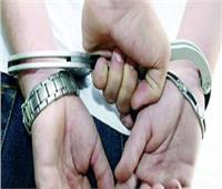ضبط قاتل شقيقه في الصف لخلافات عائلية
