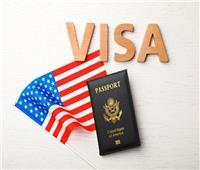 الولايات المتحدة تعيد فتح خدمات تأشيرات طلاب باكستان أول الشهر المقبل
