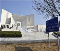 القضاء الباكستاني يقبل استئناف عائلة الأمريكي القتيل «دانيال بيرل»