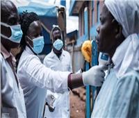 «الصحة السنغالية»: 10 إصابات جديدة بفيروس «كورونا»