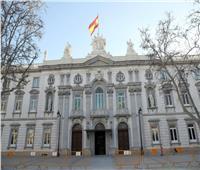 المحكمة العليا الإسبانية تؤيد حكماً يمنع رئيس إقليم كتالونيا من تولّي أي منصب عام