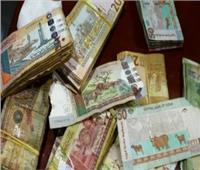 «الحرية والتغيير» بالسودان: ليس مطلوبا تحرير سعر الصرف بل تقوية العملة الوطنية