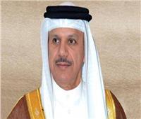 البحرين وروندا تبحثان العلاقات الثنائية