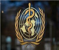 «الصحة العالمية»: وضع فيروس كورونا في منطقة الشرق الأوسط مثير للقلق