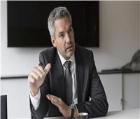 """وزير داخلية النمسا: نشر واسع للشرطة في جميع أنحاء البلاد لاحتواء العدوى بفيروس """"كورونا"""""""