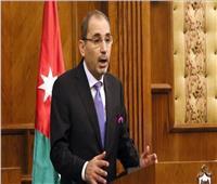 الأردن وكوريا الجنوبية يبحثان سبل تعزيز العلاقات الثنائية