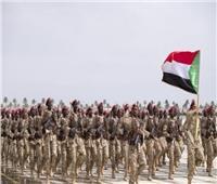 الجيش السوداني: حركة عبد الواحد نور هاجمت قوات بجبل مرة