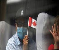 كندا: تسجيل 700 إصابة جديدة بفيروس كورونا في مقاطعة أونتاريو