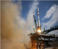 روسيا تطلق اليوم 22 قمرا صناعيا