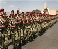 الجيش اليمني يحقق خسائر بشرية ومادية لمليشيا الحوثي شرقي صنعاء