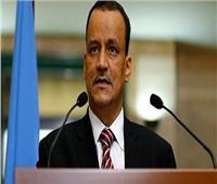 موريتانيا تؤكد موقفها الثابت تجاه القضية الفلسطينية