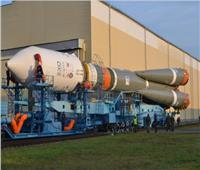 «الإمارات للفضاء» تعلن نجاح إطلاق قمر صناعي إلى مدارات الأرض