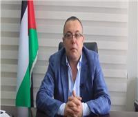 وزير فلسطيني: «انتفاضة الأقصى» نقلة كفاحية في مسيرة نضال شعبنا