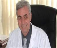 بالفيديو .. أستاذ بالقصر العيني يكشف حساسية الصدر وتأثيرها على الأطفال والكبار