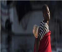 تقرير أممي: الأموال المنهوبة من أفريقيا تبلغ 89 مليار دولار سنويا