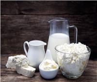«اسأل مجرب».. مدة صلاحية حفظ «الجبن والسمن» في الفريزر