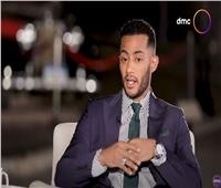 محمد رمضان: كورونا كانت سبباً في إلغاء بعض المشاهد المهمة في «البرنس»