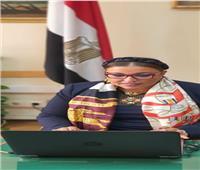 جولة مشاورات سياسية بين مصر والمكسيك لتعزيز العلاقات الثنائية