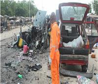 بحمار مفخخ.. فشل محاولة اغتيال مسؤول نيجيري كبير