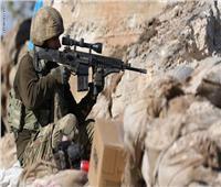 مقتل راعي أغنام إيراني برصاص الجيش التركي