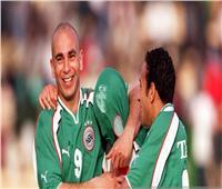 فيديو| في مثل هذا اليوم.. منتخب مصر يتعادل مع مقدونيا 2-2