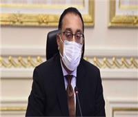 «مدبولي» و6 وزراء يتفقدون عدداً من المشروعات الخدمية بكفر الشيخ.. اليوم