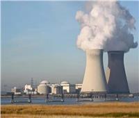 هيئة الطاقة الذرية: الطلب على الطاقة النووية في الدول العربية مستمر
