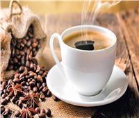 لكل بلد يوم..السر وراء الاحتفال باليوم العالمي للقهوة