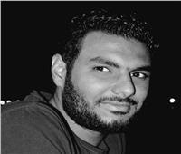 بسبب خلافات بين نقيب المحامين السابق والحالي.. مقتل شخص وإصابة 3 آخرين بفرشوط