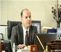 سريلانكا وأفغانستان توقعان مذكرة تفاهم تجارية