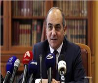 قبرص وكندا تناقشان الاستفزازات التركية في شرق البحر المتوسط