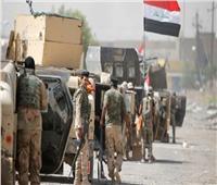 العراق: القبض على إرهابي شارك في 25 عملية دعم لوجيستي لداعش بـ«كركوك»