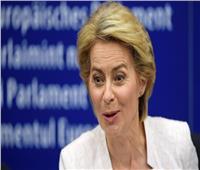 """المفوضية الأوروبية: التوصل لاتفاق بشأن بريكست """"ممكنا"""""""