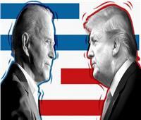 المناظرة الرئاسية| ماذا يناقش ترامب وبايدن في مواجهتهم الأولى؟