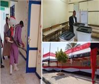 قرارات هامة من «التعليم» بشأن استخدام المدارس في الدعاية الإنتخابية