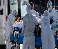 الفلبين تسجل 2025 إصابة جديدة و68 وفاة بفيروس كورونا