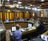 نقابة مهندسي القاهرة ترد على أزمة «أراضي الفيوم»