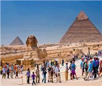 مستشار سياحي بباريس: مصر وجهة آمنة للفرنسيين