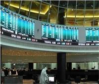 بورصة البحرين تختتم تعاملات جلسة اليوم بتراجع المؤشر العام للسوق