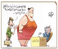 اضحك مع عمرو فهمي | لجنة الاستماع