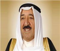 «تنسيقية شباب الأحزاب» تنعي أمير الكويت