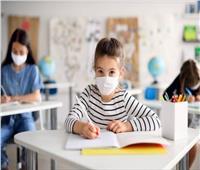 قبل المدارس.. 10 نصائح بسيطة لوقاية أطفالك من العدوى